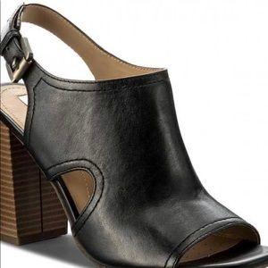 GEOX sandal used once